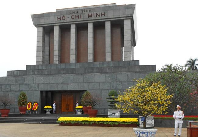 Classic Vietnam Tour