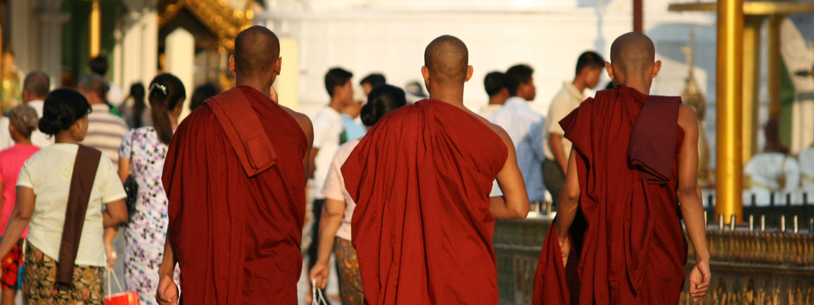 burma - myanmar country trip