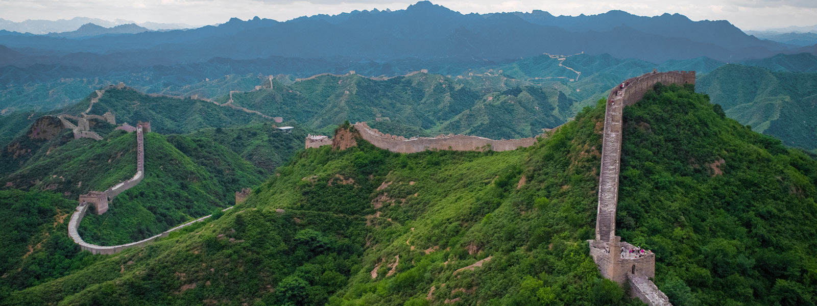 china country tour - asia trips