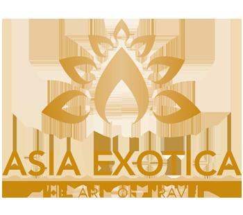 Asia Exotica